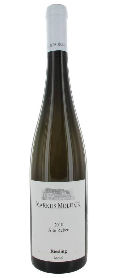 Alte Rebe Riesling Mosel