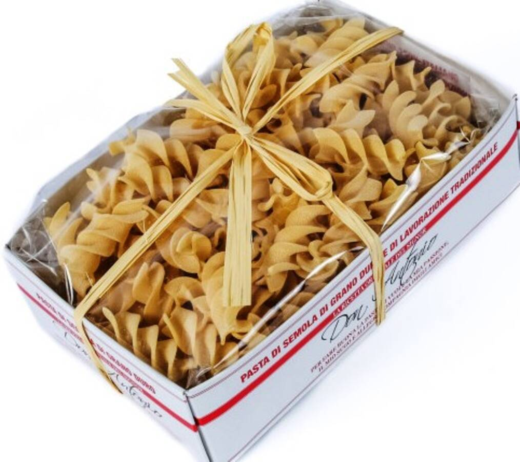 Fusilli Don Antonio 500 g